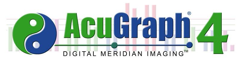 AcuGraph 4 Logo
