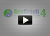 Intelligraph Video
