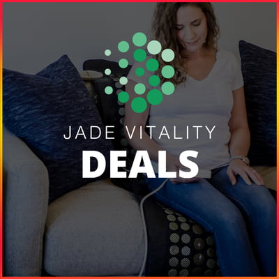 Jade Vitality Deals