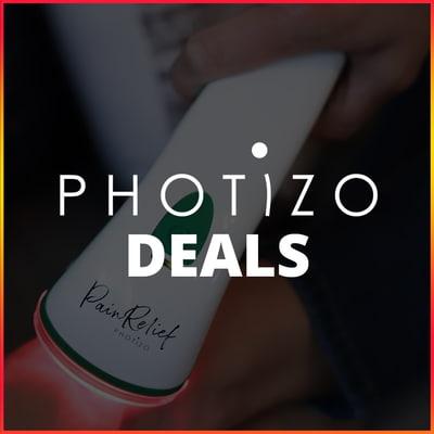 Photizo Deals