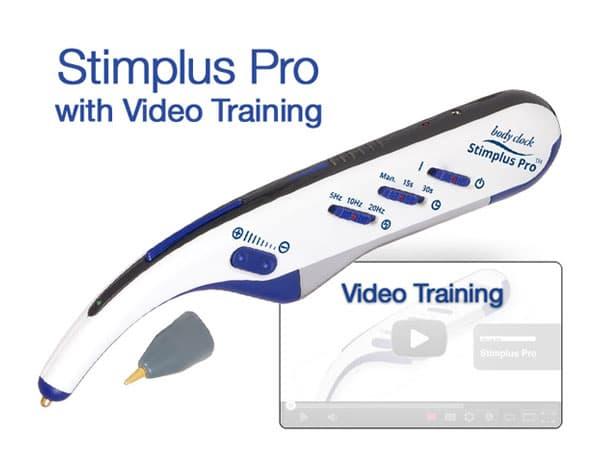 Stimplus Pro