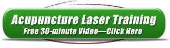laser-training-video-button