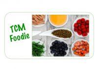 TCM-Foodie