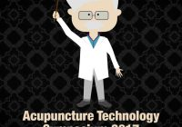 Acupuncture Technology Symposium 2017