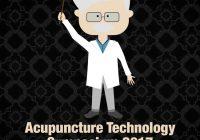 Acupuncture Technology Symposium 2017
