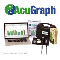 AcuGraph 5 Professional Package + 1 Year Professional Service