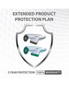 Photizo - Product Protection Plan - 3 Years