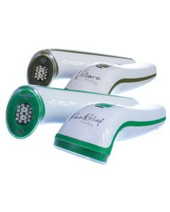 Photizo Light Therapy Multi-Pack Special