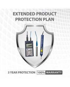 Pointoselect Digital - Product Protection Plan - 3 Years
