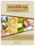 Auriculotherapy for Weight Loss Training - Digital Delivery
